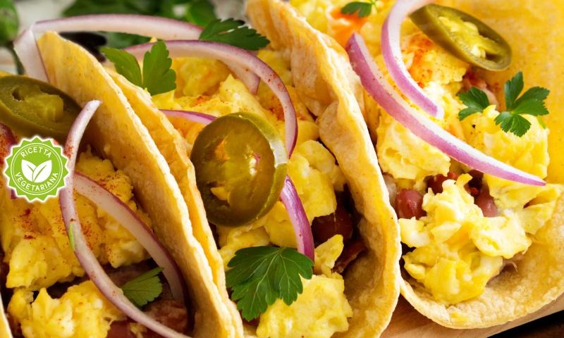 Tacos Fiesta